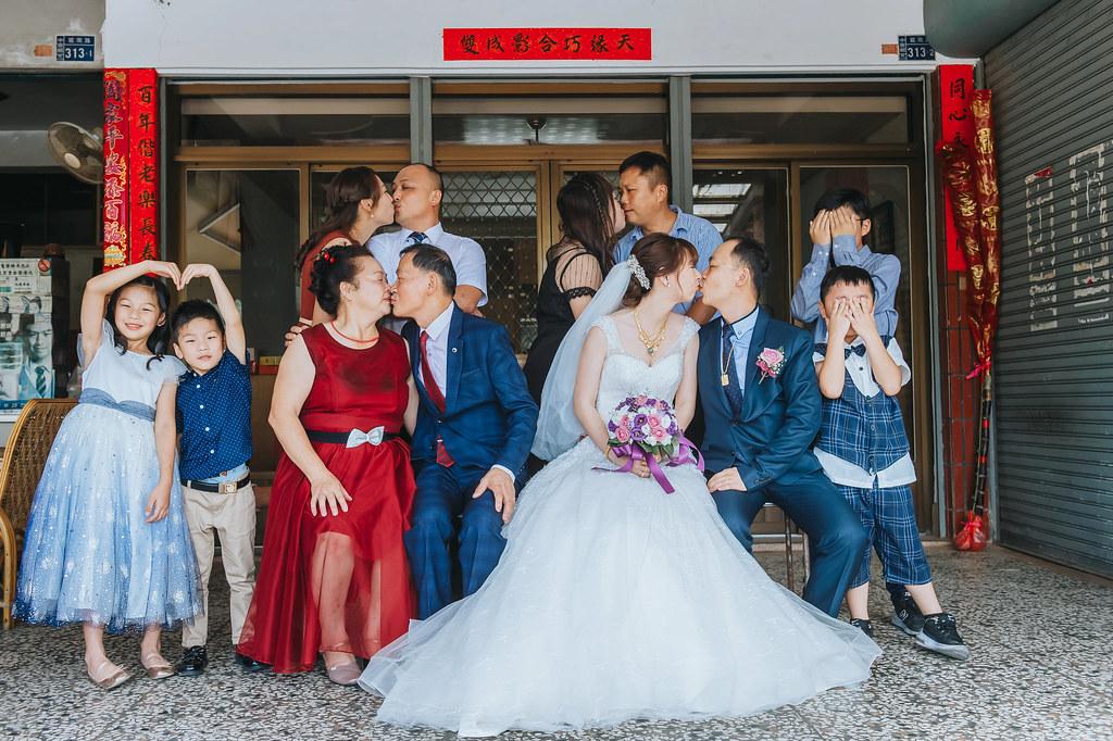 50242521833_55f3d70803_b- 婚攝, 婚禮攝影, 婚紗包套, 婚禮紀錄, 親子寫真, 美式婚紗攝影, 自助婚紗, 小資婚紗, 婚攝推薦, 家庭寫真, 孕婦寫真, 顏氏牧場婚攝, 林酒店婚攝, 萊特薇庭婚攝, 婚攝推薦, 婚紗婚攝, 婚紗攝影, 婚禮攝影推薦, 自助婚紗