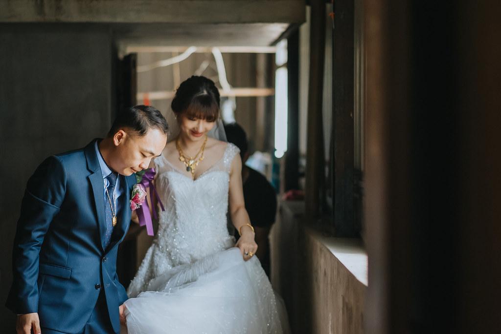 50242522158_f7f1a7b3e9_b- 婚攝, 婚禮攝影, 婚紗包套, 婚禮紀錄, 親子寫真, 美式婚紗攝影, 自助婚紗, 小資婚紗, 婚攝推薦, 家庭寫真, 孕婦寫真, 顏氏牧場婚攝, 林酒店婚攝, 萊特薇庭婚攝, 婚攝推薦, 婚紗婚攝, 婚紗攝影, 婚禮攝影推薦, 自助婚紗