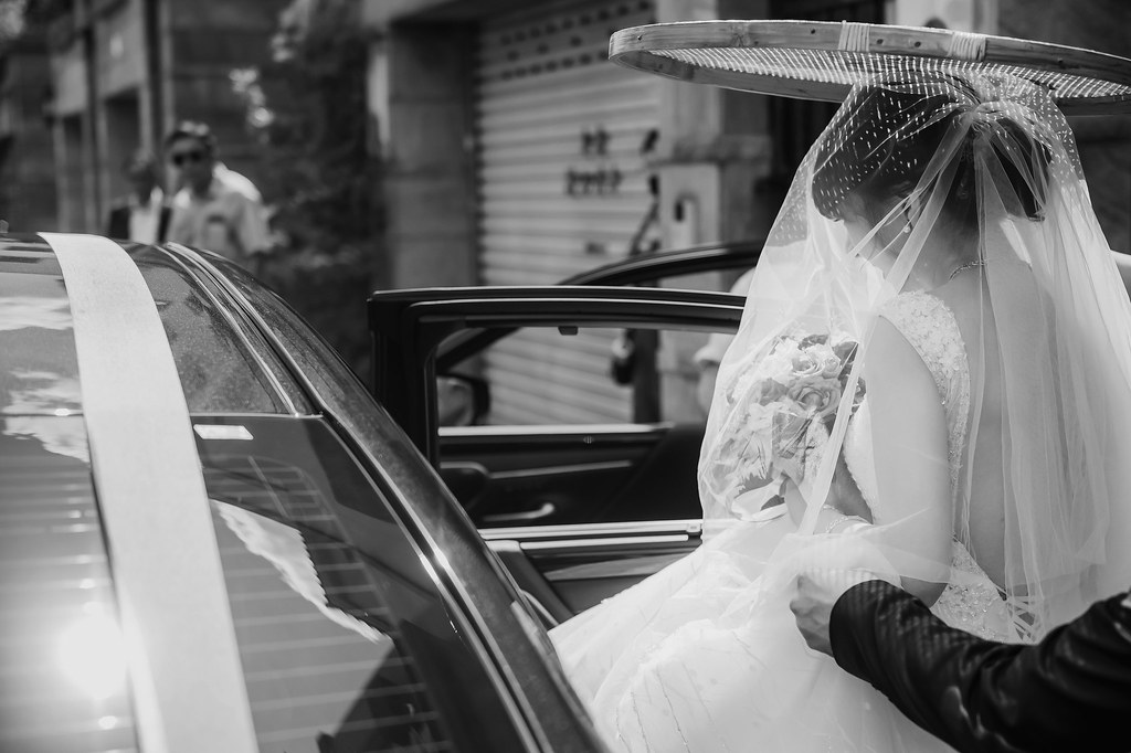 50242522738_98878b7152_b- 婚攝, 婚禮攝影, 婚紗包套, 婚禮紀錄, 親子寫真, 美式婚紗攝影, 自助婚紗, 小資婚紗, 婚攝推薦, 家庭寫真, 孕婦寫真, 顏氏牧場婚攝, 林酒店婚攝, 萊特薇庭婚攝, 婚攝推薦, 婚紗婚攝, 婚紗攝影, 婚禮攝影推薦, 自助婚紗
