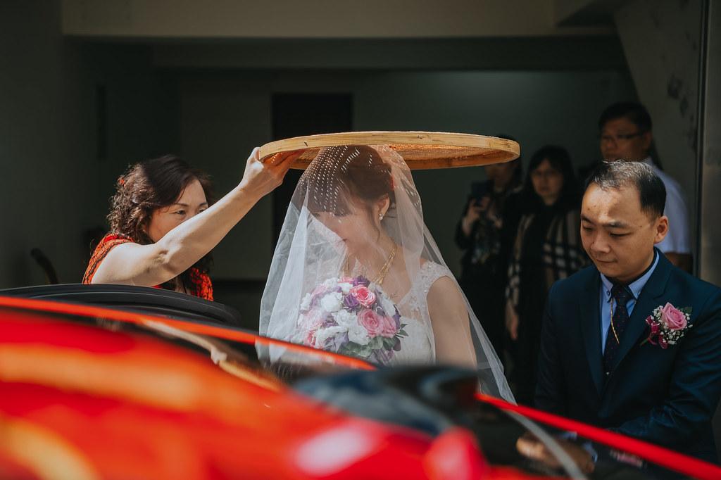 50242522778_b7ba820d7b_b- 婚攝, 婚禮攝影, 婚紗包套, 婚禮紀錄, 親子寫真, 美式婚紗攝影, 自助婚紗, 小資婚紗, 婚攝推薦, 家庭寫真, 孕婦寫真, 顏氏牧場婚攝, 林酒店婚攝, 萊特薇庭婚攝, 婚攝推薦, 婚紗婚攝, 婚紗攝影, 婚禮攝影推薦, 自助婚紗