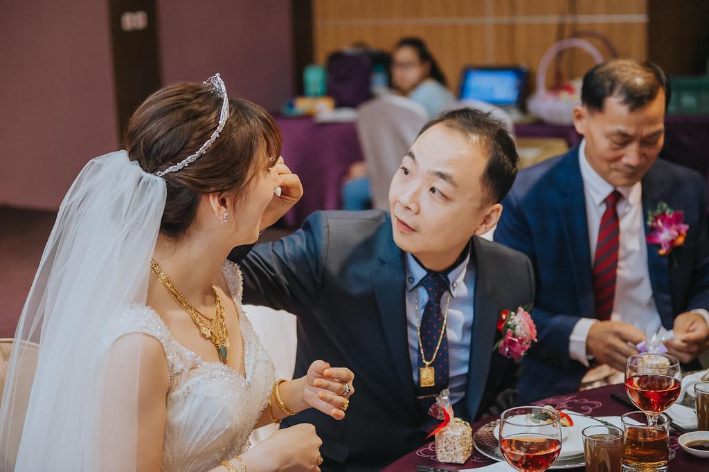 50242525058_2e04e8c4f1_b- 婚攝, 婚禮攝影, 婚紗包套, 婚禮紀錄, 親子寫真, 美式婚紗攝影, 自助婚紗, 小資婚紗, 婚攝推薦, 家庭寫真, 孕婦寫真, 顏氏牧場婚攝, 林酒店婚攝, 萊特薇庭婚攝, 婚攝推薦, 婚紗婚攝, 婚紗攝影, 婚禮攝影推薦, 自助婚紗
