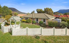 1 Maddelena Court, Old Beach TAS
