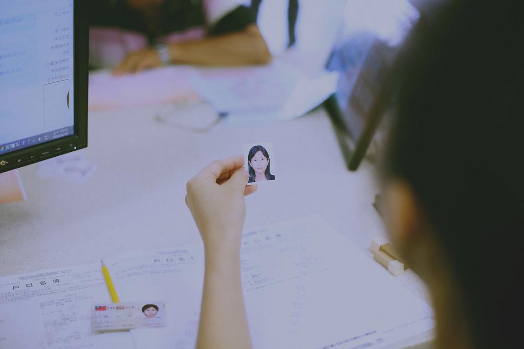 結婚登記,新竹,婚禮紀錄,婚禮攝影,自然,溫度,情感