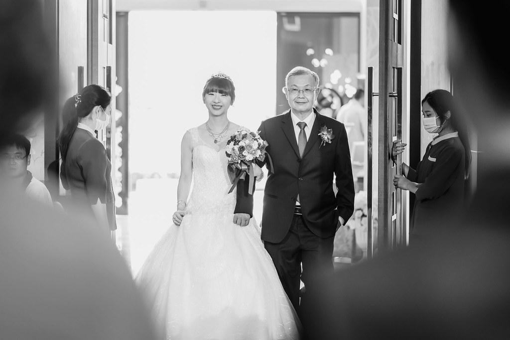 50243160556_6e6a48d0aa_b- 婚攝, 婚禮攝影, 婚紗包套, 婚禮紀錄, 親子寫真, 美式婚紗攝影, 自助婚紗, 小資婚紗, 婚攝推薦, 家庭寫真, 孕婦寫真, 顏氏牧場婚攝, 林酒店婚攝, 萊特薇庭婚攝, 婚攝推薦, 婚紗婚攝, 婚紗攝影, 婚禮攝影推薦, 自助婚紗