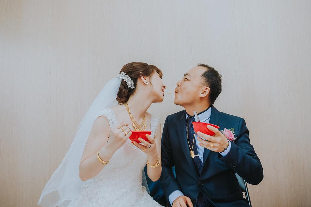 50243161436_b336a3e416_b- 婚攝, 婚禮攝影, 婚紗包套, 婚禮紀錄, 親子寫真, 美式婚紗攝影, 自助婚紗, 小資婚紗, 婚攝推薦, 家庭寫真, 孕婦寫真, 顏氏牧場婚攝, 林酒店婚攝, 萊特薇庭婚攝, 婚攝推薦, 婚紗婚攝, 婚紗攝影, 婚禮攝影推薦, 自助婚紗