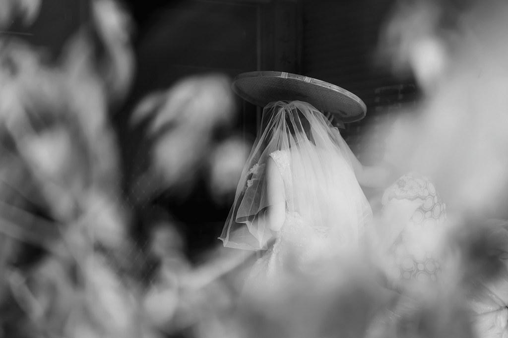 50243161576_162437eee1_b- 婚攝, 婚禮攝影, 婚紗包套, 婚禮紀錄, 親子寫真, 美式婚紗攝影, 自助婚紗, 小資婚紗, 婚攝推薦, 家庭寫真, 孕婦寫真, 顏氏牧場婚攝, 林酒店婚攝, 萊特薇庭婚攝, 婚攝推薦, 婚紗婚攝, 婚紗攝影, 婚禮攝影推薦, 自助婚紗