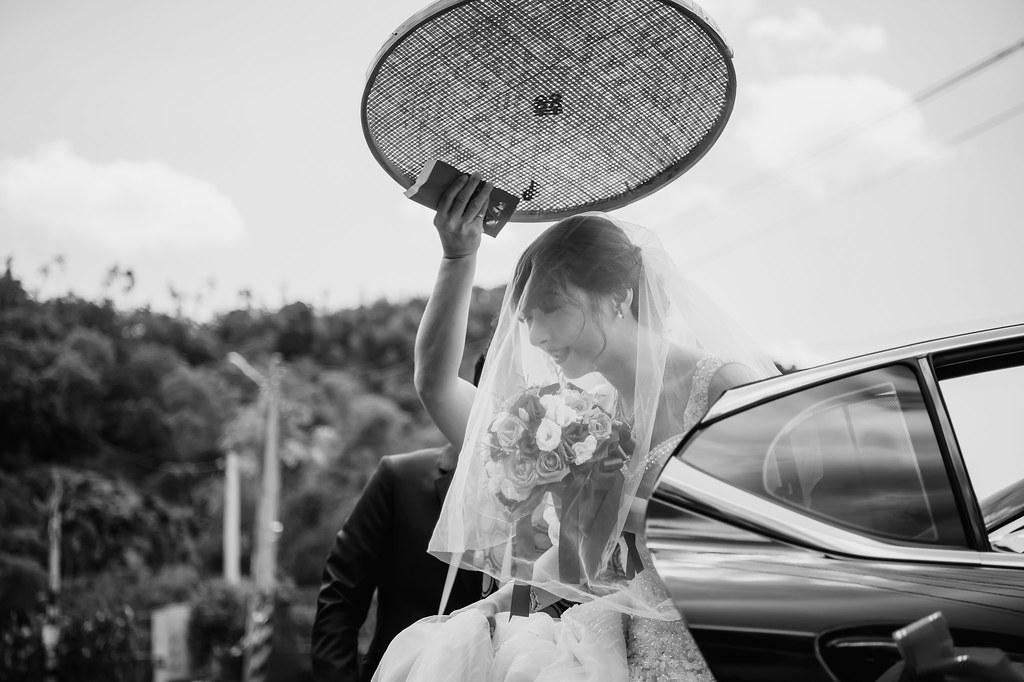 50243161621_cf80462eba_b- 婚攝, 婚禮攝影, 婚紗包套, 婚禮紀錄, 親子寫真, 美式婚紗攝影, 自助婚紗, 小資婚紗, 婚攝推薦, 家庭寫真, 孕婦寫真, 顏氏牧場婚攝, 林酒店婚攝, 萊特薇庭婚攝, 婚攝推薦, 婚紗婚攝, 婚紗攝影, 婚禮攝影推薦, 自助婚紗