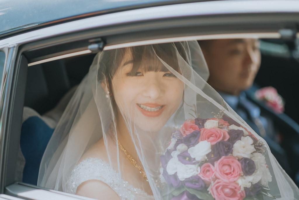 50243161766_c816e9c0eb_b- 婚攝, 婚禮攝影, 婚紗包套, 婚禮紀錄, 親子寫真, 美式婚紗攝影, 自助婚紗, 小資婚紗, 婚攝推薦, 家庭寫真, 孕婦寫真, 顏氏牧場婚攝, 林酒店婚攝, 萊特薇庭婚攝, 婚攝推薦, 婚紗婚攝, 婚紗攝影, 婚禮攝影推薦, 自助婚紗