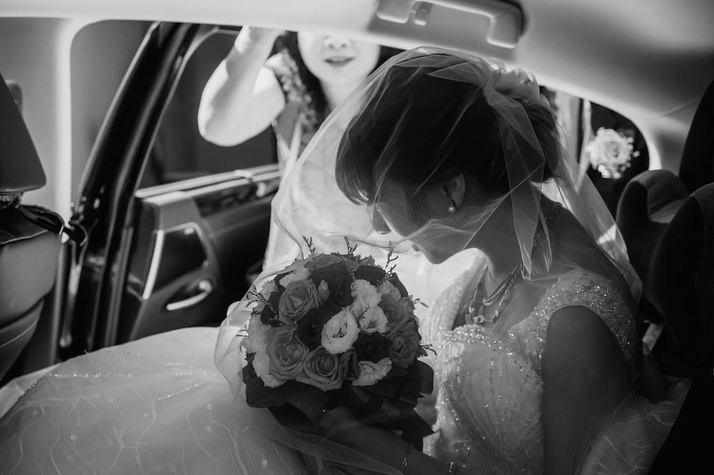 50243161826_31c6de972c_b- 婚攝, 婚禮攝影, 婚紗包套, 婚禮紀錄, 親子寫真, 美式婚紗攝影, 自助婚紗, 小資婚紗, 婚攝推薦, 家庭寫真, 孕婦寫真, 顏氏牧場婚攝, 林酒店婚攝, 萊特薇庭婚攝, 婚攝推薦, 婚紗婚攝, 婚紗攝影, 婚禮攝影推薦, 自助婚紗