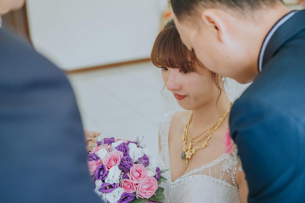 50243162086_c405a08207_b- 婚攝, 婚禮攝影, 婚紗包套, 婚禮紀錄, 親子寫真, 美式婚紗攝影, 自助婚紗, 小資婚紗, 婚攝推薦, 家庭寫真, 孕婦寫真, 顏氏牧場婚攝, 林酒店婚攝, 萊特薇庭婚攝, 婚攝推薦, 婚紗婚攝, 婚紗攝影, 婚禮攝影推薦, 自助婚紗