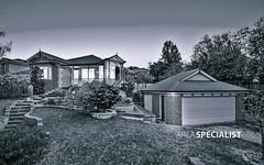 71 Berwick Springs Promenade, Narre Warren South VIC