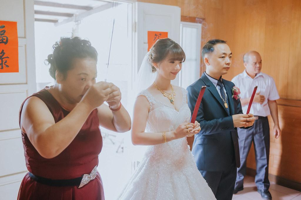 50243369087_35ae09369a_b- 婚攝, 婚禮攝影, 婚紗包套, 婚禮紀錄, 親子寫真, 美式婚紗攝影, 自助婚紗, 小資婚紗, 婚攝推薦, 家庭寫真, 孕婦寫真, 顏氏牧場婚攝, 林酒店婚攝, 萊特薇庭婚攝, 婚攝推薦, 婚紗婚攝, 婚紗攝影, 婚禮攝影推薦, 自助婚紗