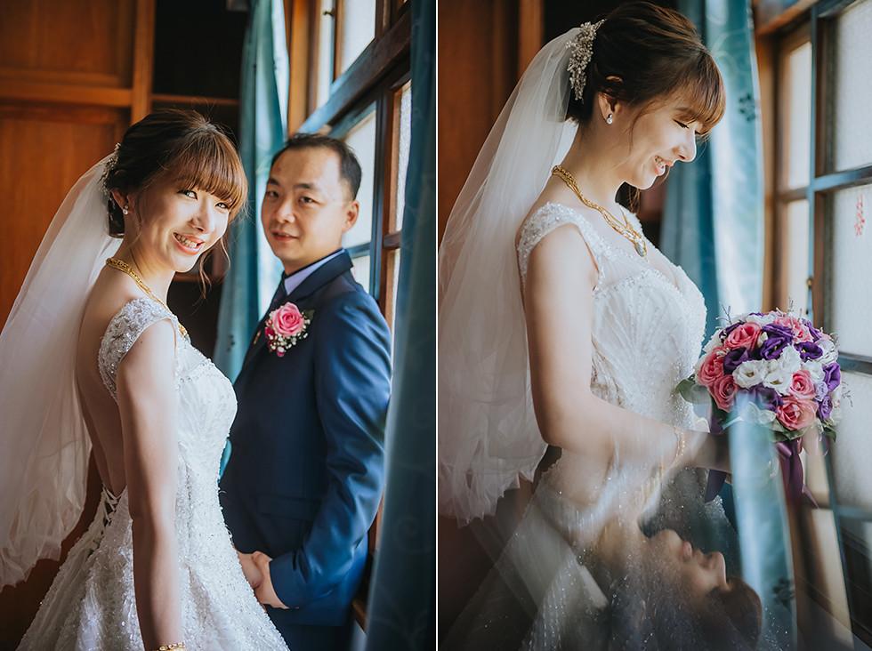 50243369322_53f040ac84_b- 婚攝, 婚禮攝影, 婚紗包套, 婚禮紀錄, 親子寫真, 美式婚紗攝影, 自助婚紗, 小資婚紗, 婚攝推薦, 家庭寫真, 孕婦寫真, 顏氏牧場婚攝, 林酒店婚攝, 萊特薇庭婚攝, 婚攝推薦, 婚紗婚攝, 婚紗攝影, 婚禮攝影推薦, 自助婚紗