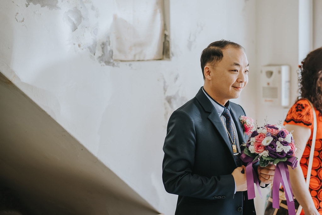 50243370307_5cd3e5db28_b- 婚攝, 婚禮攝影, 婚紗包套, 婚禮紀錄, 親子寫真, 美式婚紗攝影, 自助婚紗, 小資婚紗, 婚攝推薦, 家庭寫真, 孕婦寫真, 顏氏牧場婚攝, 林酒店婚攝, 萊特薇庭婚攝, 婚攝推薦, 婚紗婚攝, 婚紗攝影, 婚禮攝影推薦, 自助婚紗