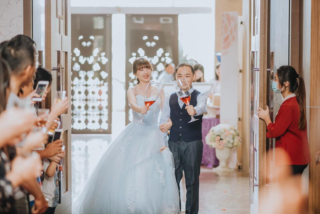 50243371577_e1f65cea9b_b- 婚攝, 婚禮攝影, 婚紗包套, 婚禮紀錄, 親子寫真, 美式婚紗攝影, 自助婚紗, 小資婚紗, 婚攝推薦, 家庭寫真, 孕婦寫真, 顏氏牧場婚攝, 林酒店婚攝, 萊特薇庭婚攝, 婚攝推薦, 婚紗婚攝, 婚紗攝影, 婚禮攝影推薦, 自助婚紗