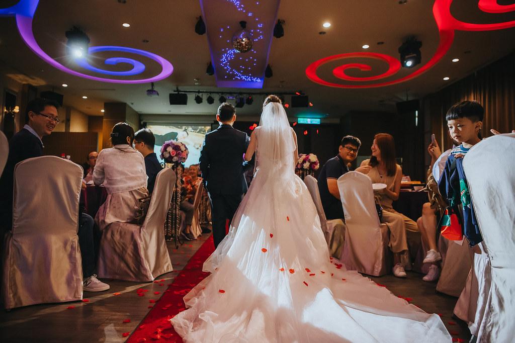 50243372127_b08b0f5c18_b- 婚攝, 婚禮攝影, 婚紗包套, 婚禮紀錄, 親子寫真, 美式婚紗攝影, 自助婚紗, 小資婚紗, 婚攝推薦, 家庭寫真, 孕婦寫真, 顏氏牧場婚攝, 林酒店婚攝, 萊特薇庭婚攝, 婚攝推薦, 婚紗婚攝, 婚紗攝影, 婚禮攝影推薦, 自助婚紗