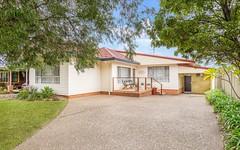 107 Lantana Road, Engadine NSW