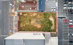 219-221 Thomas Street, Dandenong VIC