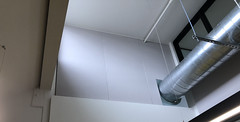 SerenityLite Wall Panels Office Room ETU