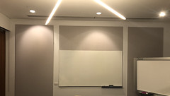 SerenityLite 25mm ETU Office