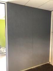 Serenity Wall Panel