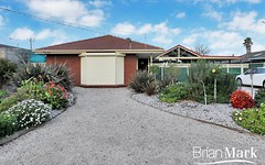 3 Shearer Close, Hoppers Crossing Vic