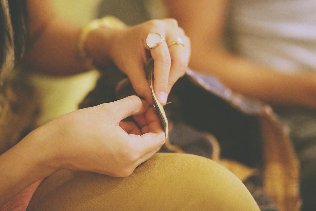 便服婚紗,愛情寫真,情侶寫真,自然風格,底片,黑白