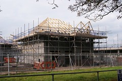 Photo of Somerdale, Keynsham