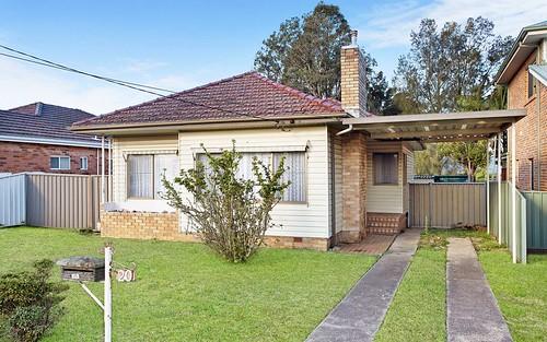20 Parklands Avenue, Heathcote NSW 2233