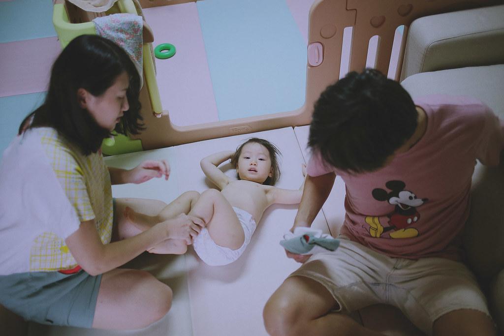 全家福照,兒童攝影,家庭寫真,孕婦寫真,寶寶寫真,底片,自然風格,生活風格,黑白