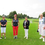 Lady Captain's Day 2020