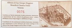 "Eintrittskarte Italien • <a style=""font-size:0.8em;"" href=""http://www.flickr.com/photos/79906204@N00/50244557896/"" target=""_blank"">View on Flickr</a>"