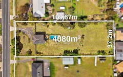 739 Sayers Road, Hoppers Crossing VIC