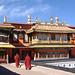 01-jokhang-temple-lhasa-tibet