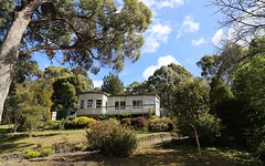 62 Old Jetty Road, Eaglehawk Neck TAS
