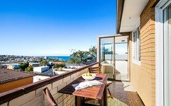 9/113 Mount Street, Coogee NSW