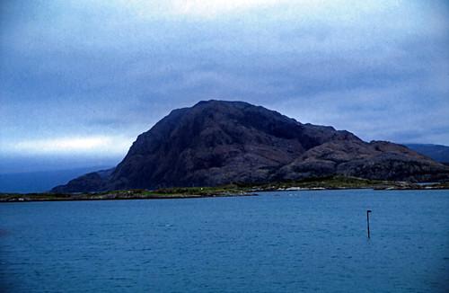 """Norwegen 1998 (664) Midlandet • <a style=""""font-size:0.8em;"""" href=""""http://www.flickr.com/photos/69570948@N04/50246233223/"""" target=""""_blank"""">Auf Flickr ansehen</a>"""