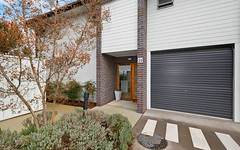 23/2 Clare Burton Crescent, Franklin ACT