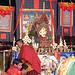 02-jokhang-temple-lhasa-tibet