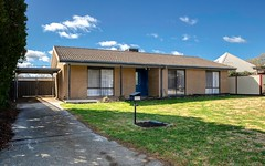 87 Werriwa Crescent, Isabella Plains ACT