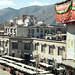 07-jokhang-temple-lhasa-tibet