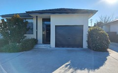 6/25 Penna Road, Midway Point TAS