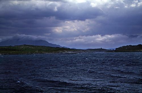 "Norwegen 1998 (660) Tjøtta - Forvik • <a style=""font-size:0.8em;"" href=""http://www.flickr.com/photos/69570948@N04/50247071322/"" target=""_blank"">Auf Flickr ansehen</a>"