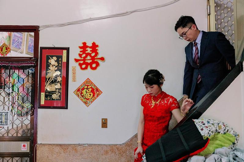 婚攝,屏東,新和宴會廳,婚禮紀錄,南部