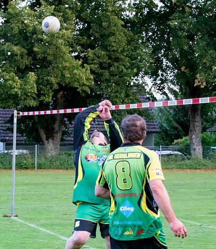 "FB 4. Liga in Herblingen • <a style=""font-size:0.8em;"" href=""http://www.flickr.com/photos/103259186@N07/50248738013/"" target=""_blank"">View on Flickr</a>"