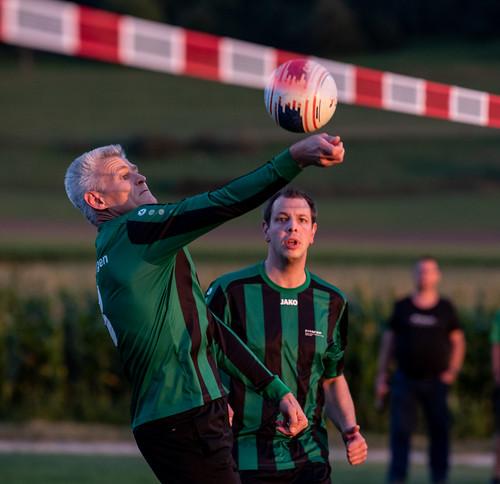 "Feldmeisterschaft 3. Liga SH • <a style=""font-size:0.8em;"" href=""http://www.flickr.com/photos/103259186@N07/50249308371/"" target=""_blank"">View on Flickr</a>"