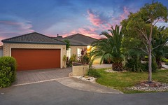 15 Gatehouse Parade, Cranbourne East VIC