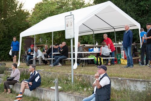 "FB 4. Liga in Herblingen • <a style=""font-size:0.8em;"" href=""http://www.flickr.com/photos/103259186@N07/50249582277/"" target=""_blank"">View on Flickr</a>"