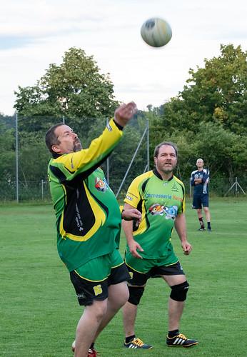 "FB 4. Liga in Herblingen • <a style=""font-size:0.8em;"" href=""http://www.flickr.com/photos/103259186@N07/50249583497/"" target=""_blank"">View on Flickr</a>"