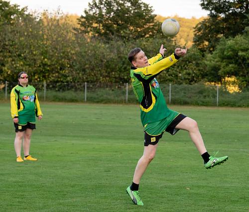 "4. Liga Runde Herblingen • <a style=""font-size:0.8em;"" href=""http://www.flickr.com/photos/103259186@N07/50249594827/"" target=""_blank"">View on Flickr</a>"